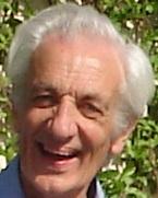 Holger Wästlund författare