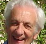 Holger Wästlund om oss