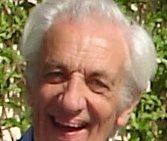 Holger Wästlund är författaren till bokenj