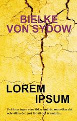 Lorem+ipsum_sida210x134_framsida[1]