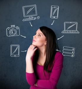 Söka jobb via sociala medier Dina chanser söka jobb i sociala medier