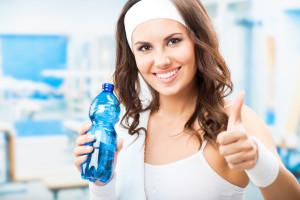 tips om att starta fitness center