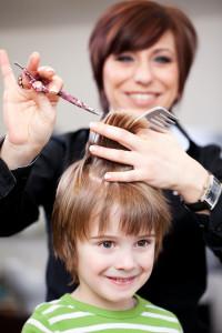 starta egen hårsalong