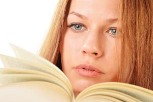 Skriv och ge ut dina egna böcker, bli bokutgivare, egenutgivare.