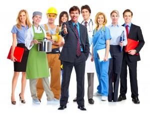 Tipsbrev om att söka jobb via sociala medier