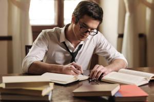 fler vill bli författare och företagare
